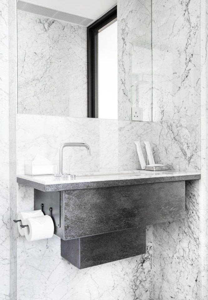 bathroom plumbing fixture toilet sink bidet bathtub tile dirty Bath