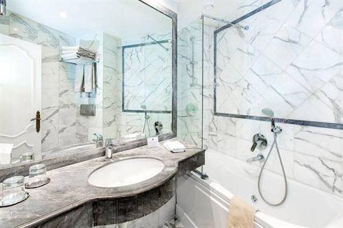 bathroom sink property toilet bidet plumbing fixture tub bathtub Bath