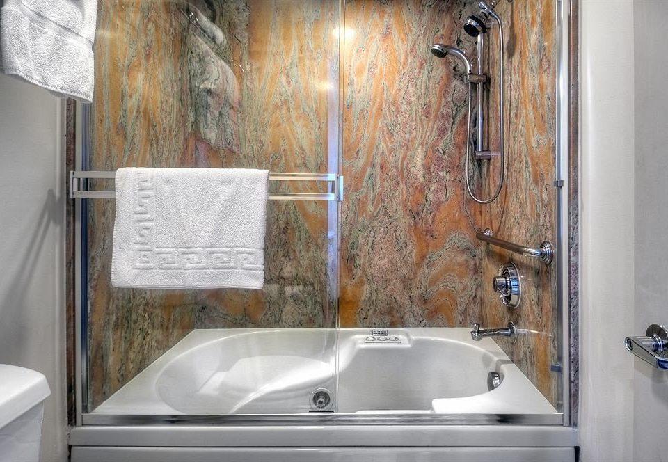 bathroom vessel sink plumbing fixture bathtub flooring water basin tub Bath tile tiled