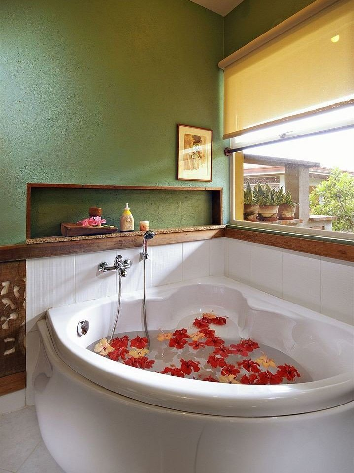 bathroom property bathtub swimming pool house home plumbing fixture vessel flooring tub Bath water basin