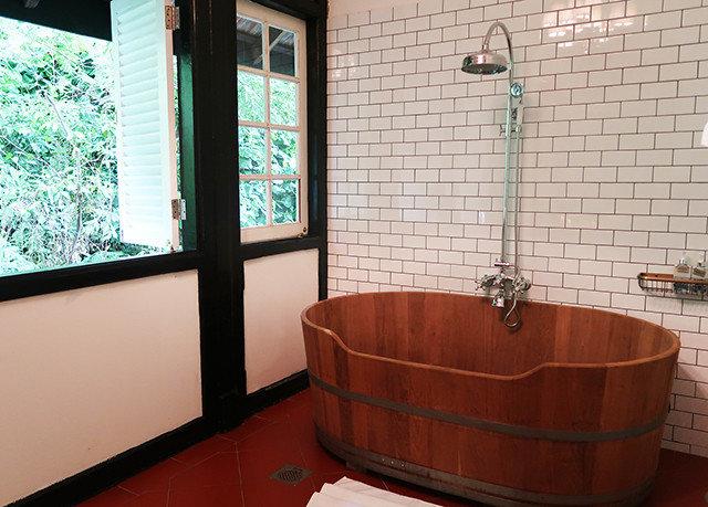 property bathroom plumbing fixture home bathtub tile tub tiled Bath