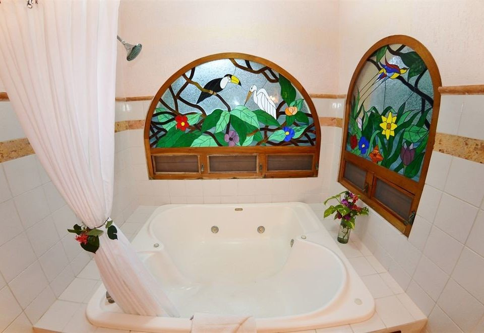 bathroom property swimming pool jacuzzi bathtub tub Bath