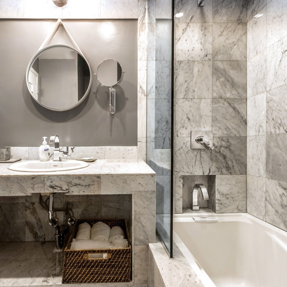 bathroom plumbing fixture sink home tile bidet flooring toilet Bath stone