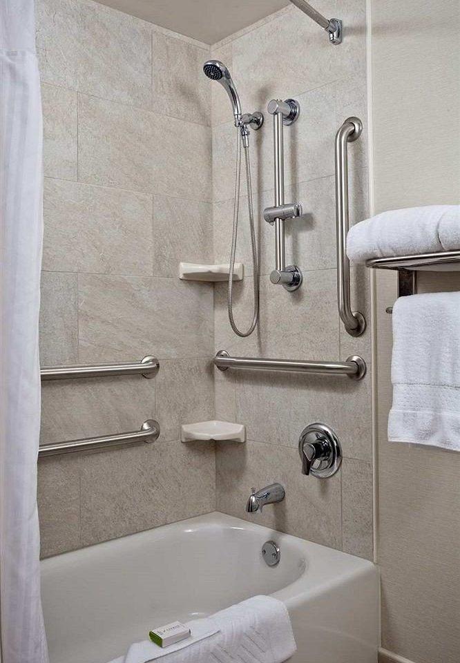 bathroom sink vessel plumbing fixture scene bidet toilet Bath water basin