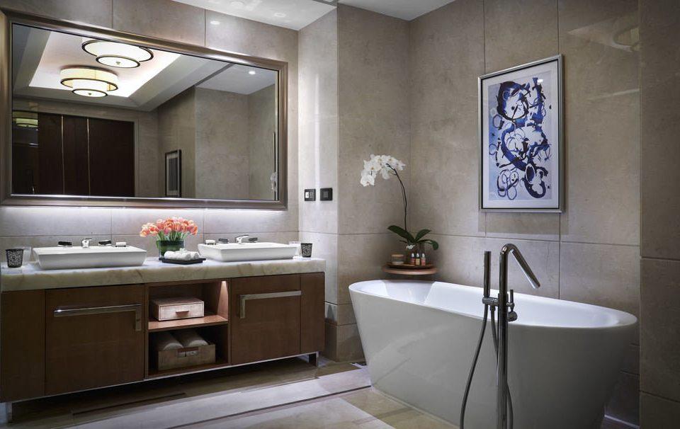 property bathroom home cabinetry sink Bath