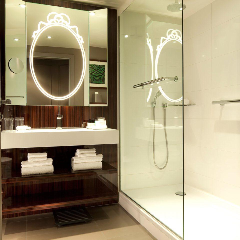 Bath bathroom cabinetry toilet plumbing fixture