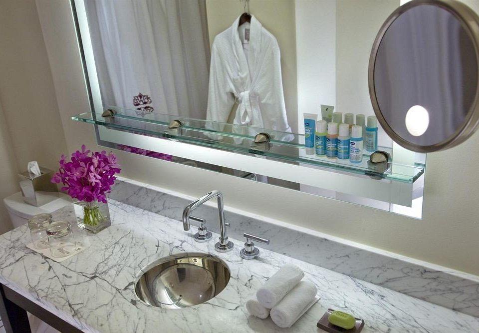 bathroom sink property countertop toilet home flooring cottage material Bath