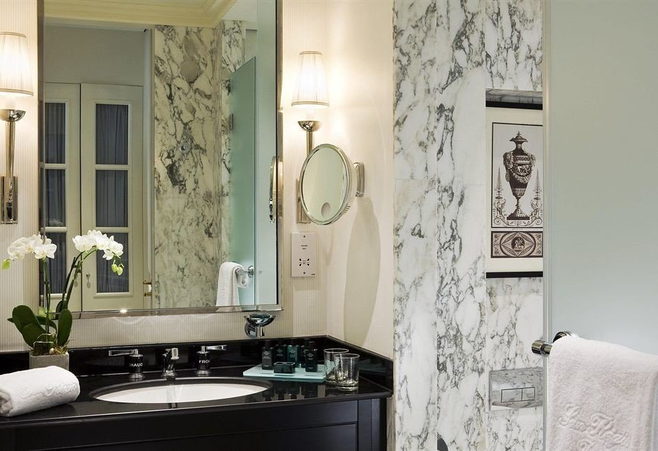 bathroom white property home sink lighting living room curtain cottage plumbing fixture flooring tan Bath