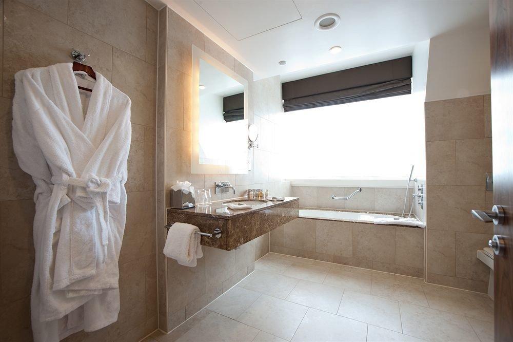 bathroom property sink house home cottage Bath