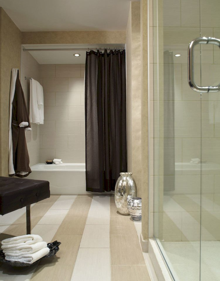 bathroom property home flooring Bath