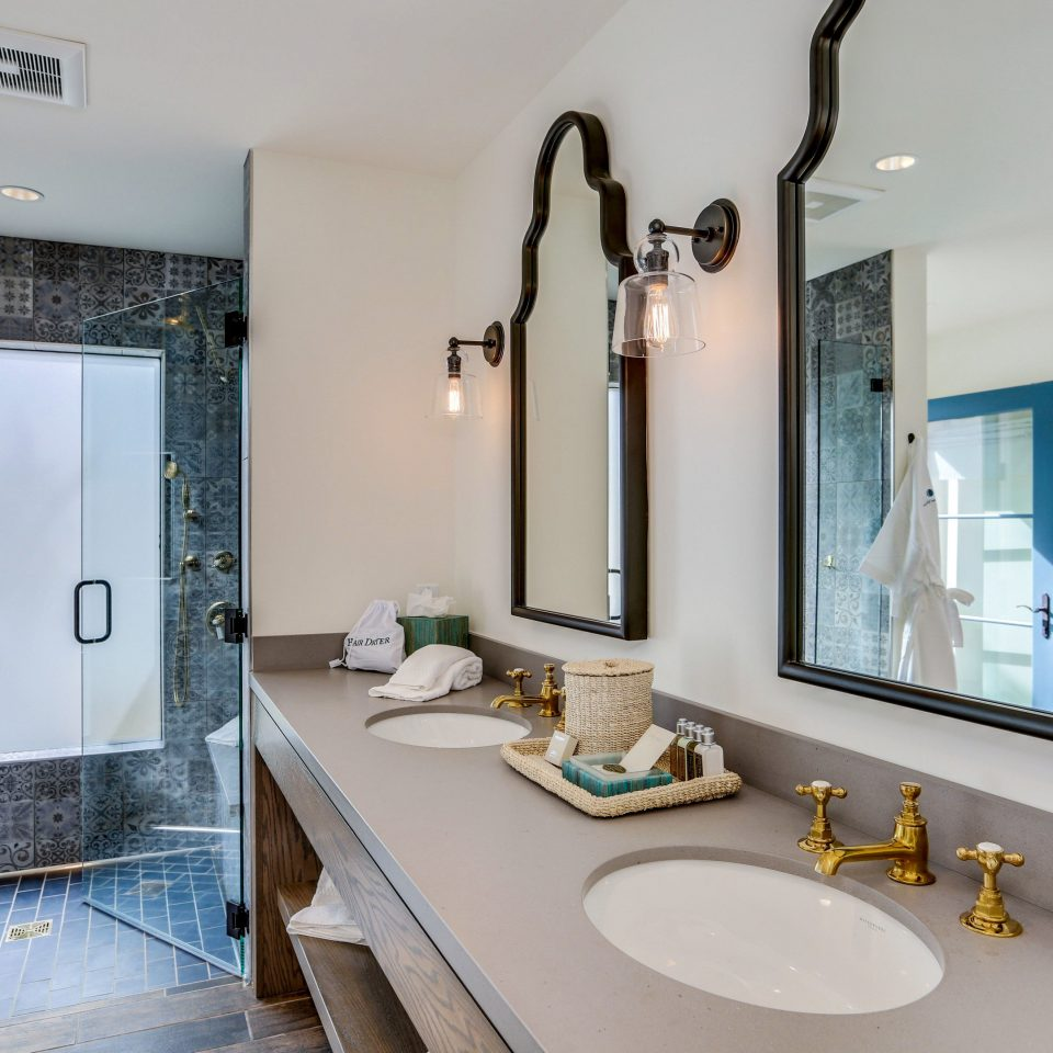 bathroom mirror sink home interior designer Bath