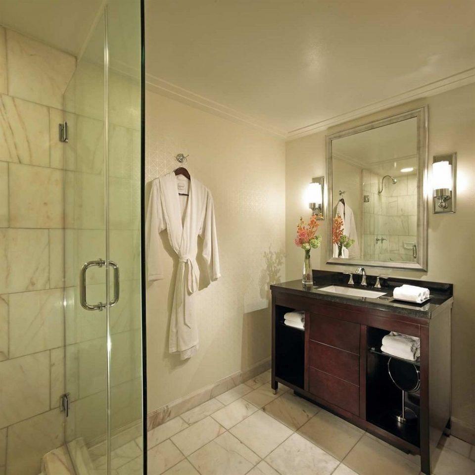Bath bathroom property home sink plumbing fixture