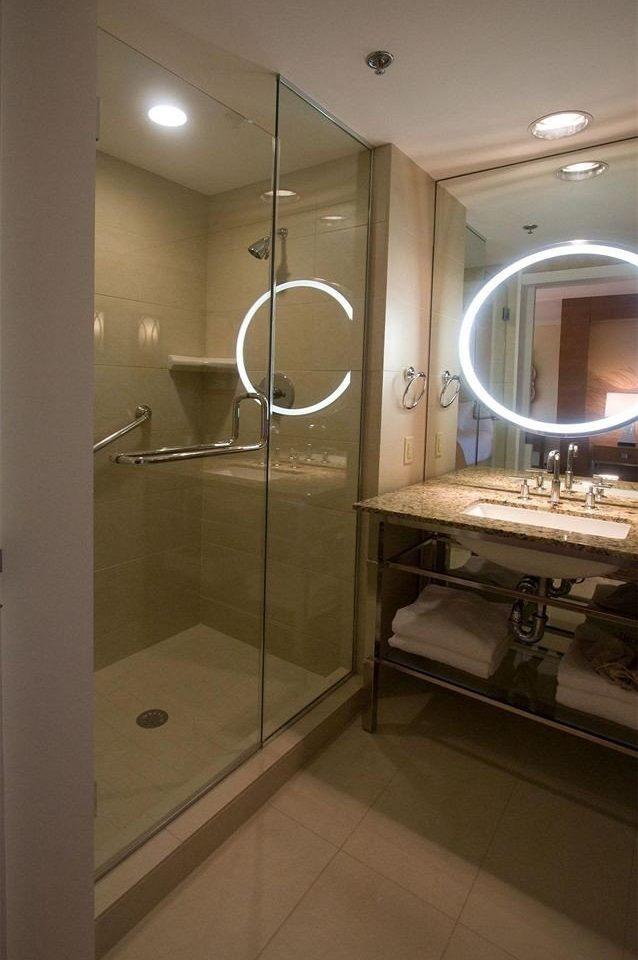 bathroom property home plumbing fixture toilet tile Bath