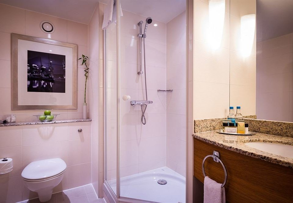 bathroom property sink home plumbing fixture Bath