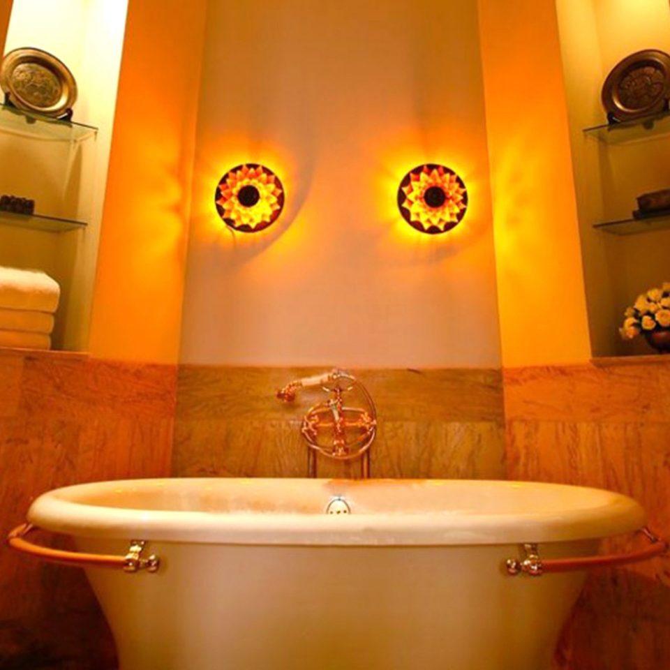 Bath bathroom house