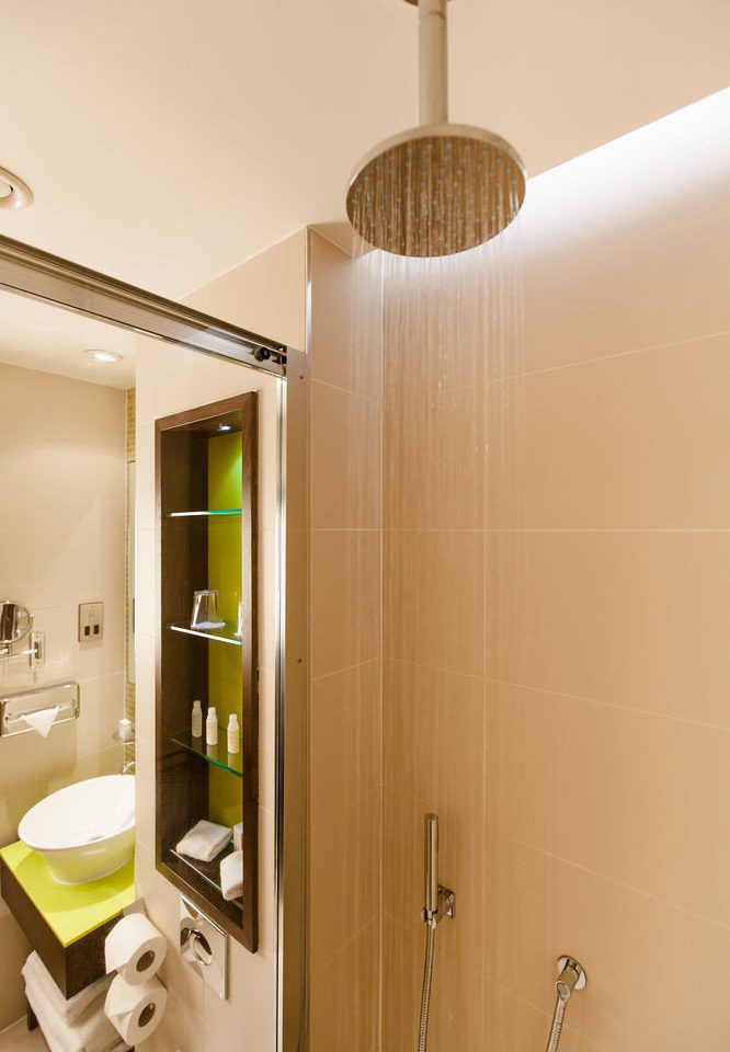 bathroom toilet lighting plumbing fixture Bath