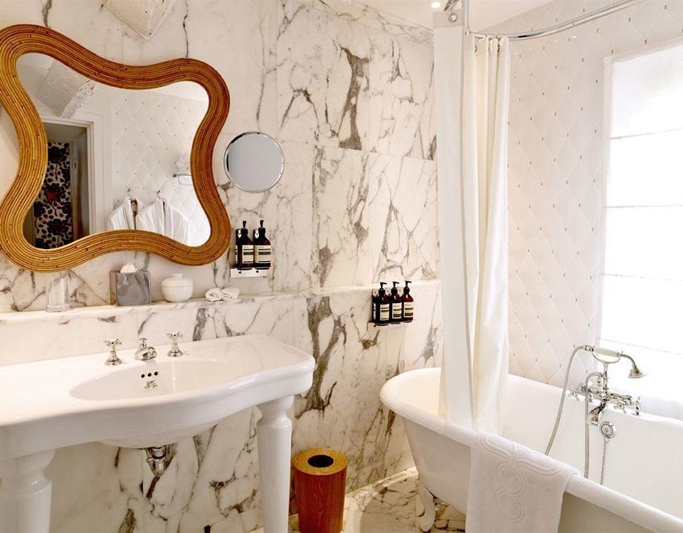 bathroom sink toilet plumbing fixture Bath