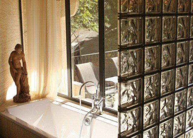 home mansion tub Bath bathtub