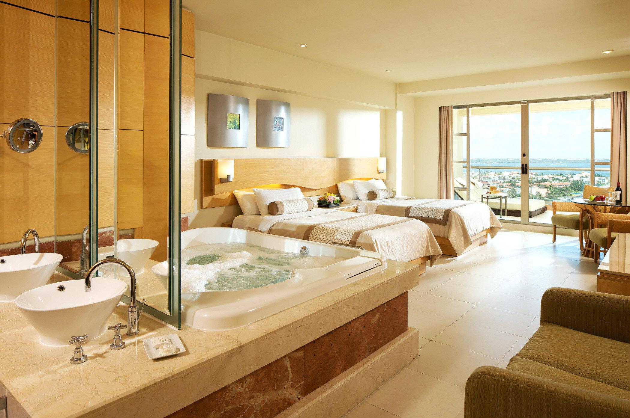 Beach Palace Resort All Inclusive