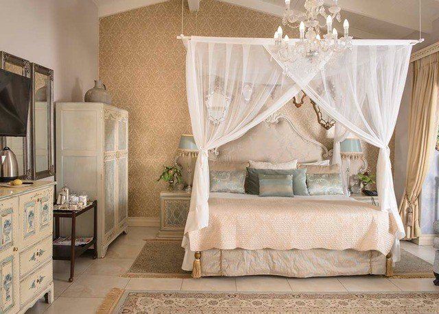 Bedroom curtain living room textile Bath tub bathtub tan