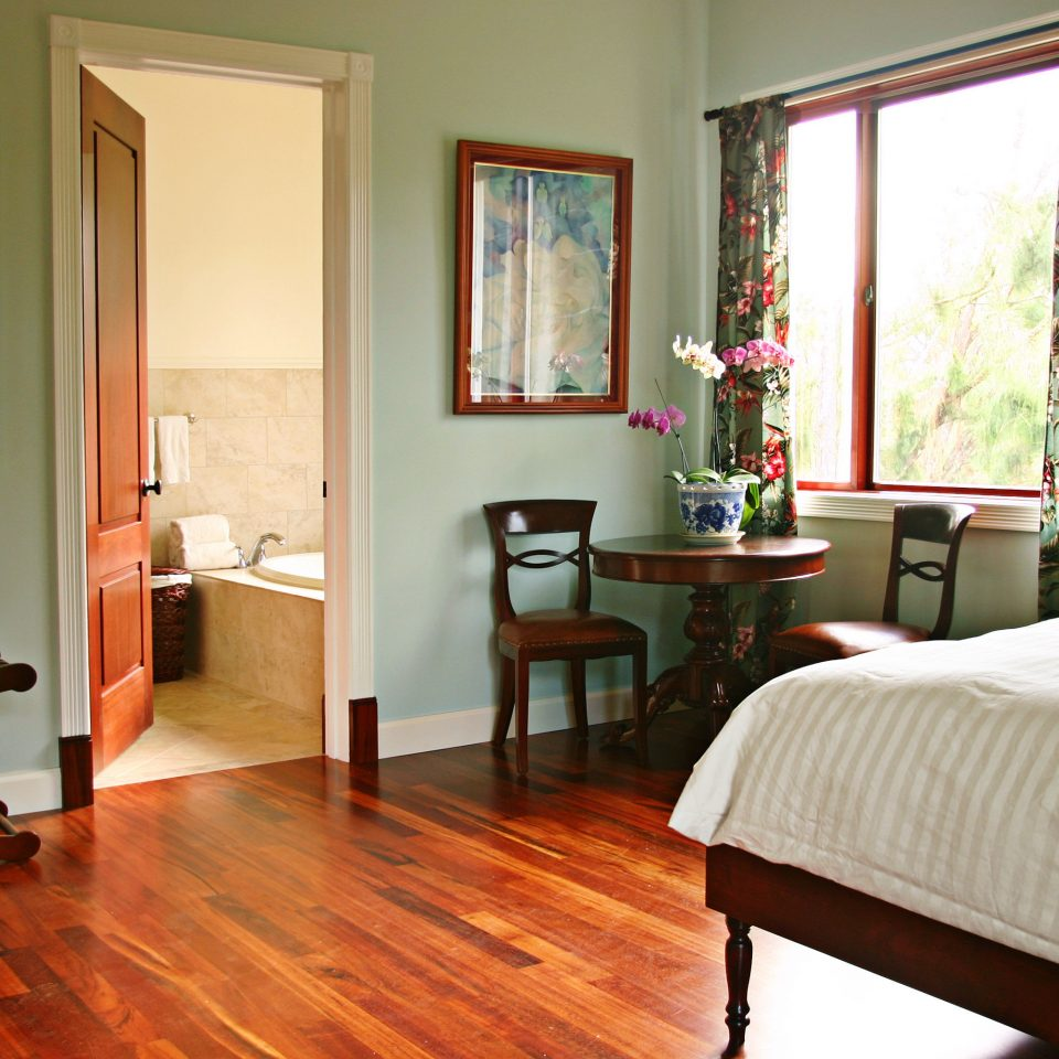 Bath Bedroom Boutique Eco property home living room hardwood cottage wood flooring Suite farmhouse flooring laminate flooring