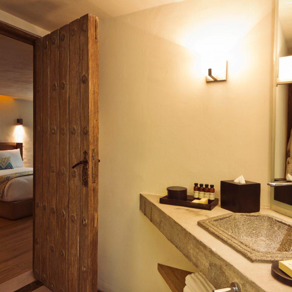 Bath Bedroom Boutique property Suite home cottage