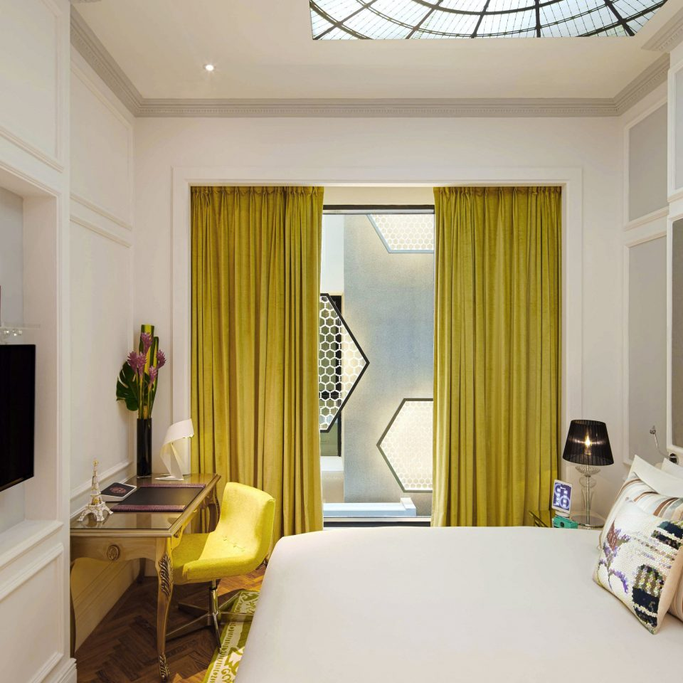 Bedroom Business City Luxury Modern property living room home Suite cottage Bath
