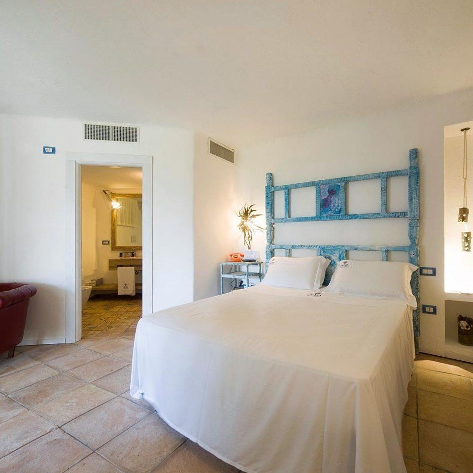 Bath Bedroom Cultural Resort Rustic property home cottage Villa Suite living room mansion farmhouse