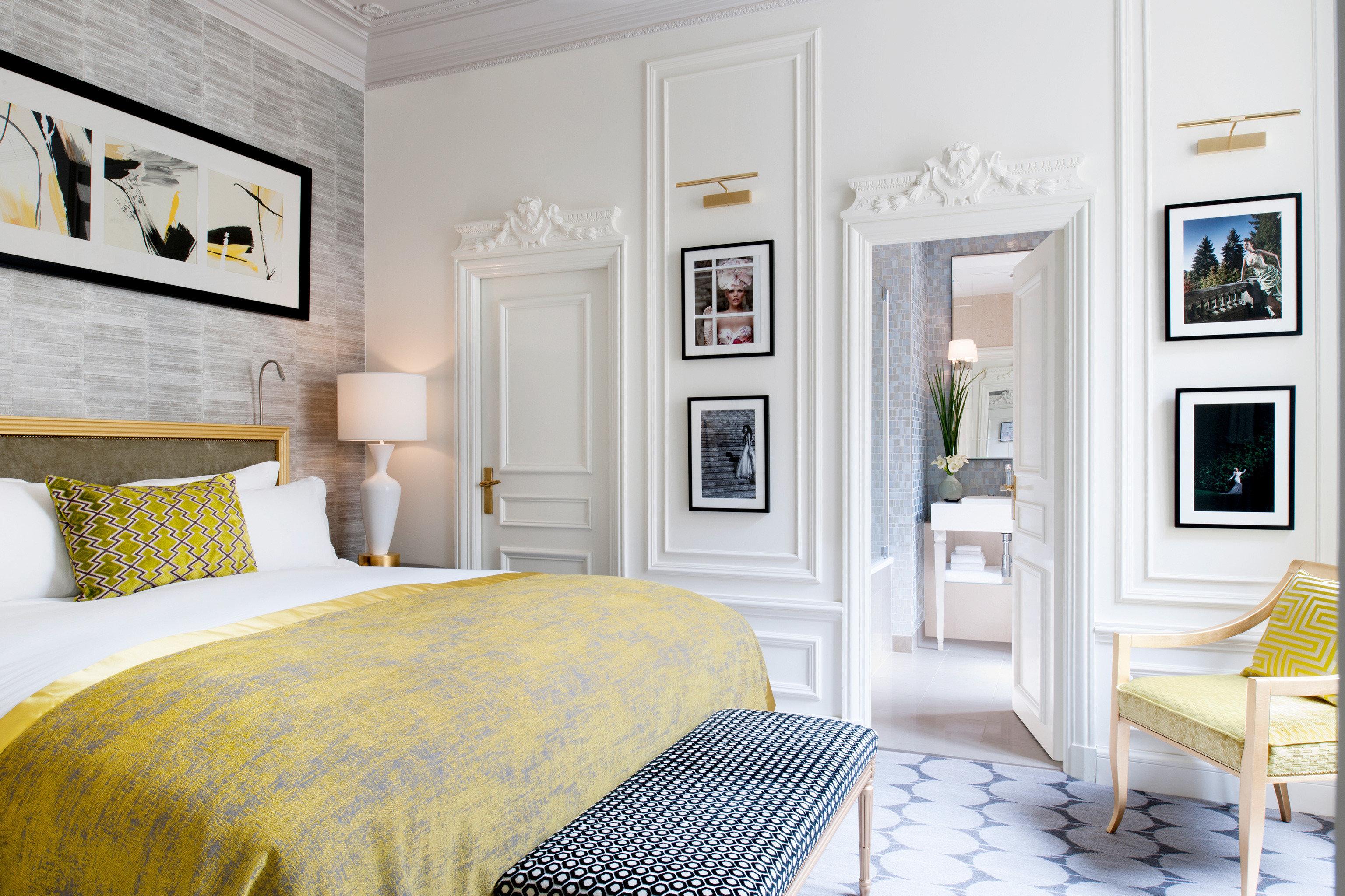 Bath Bedroom Elegant Luxury Modern Suite property home living room cottage