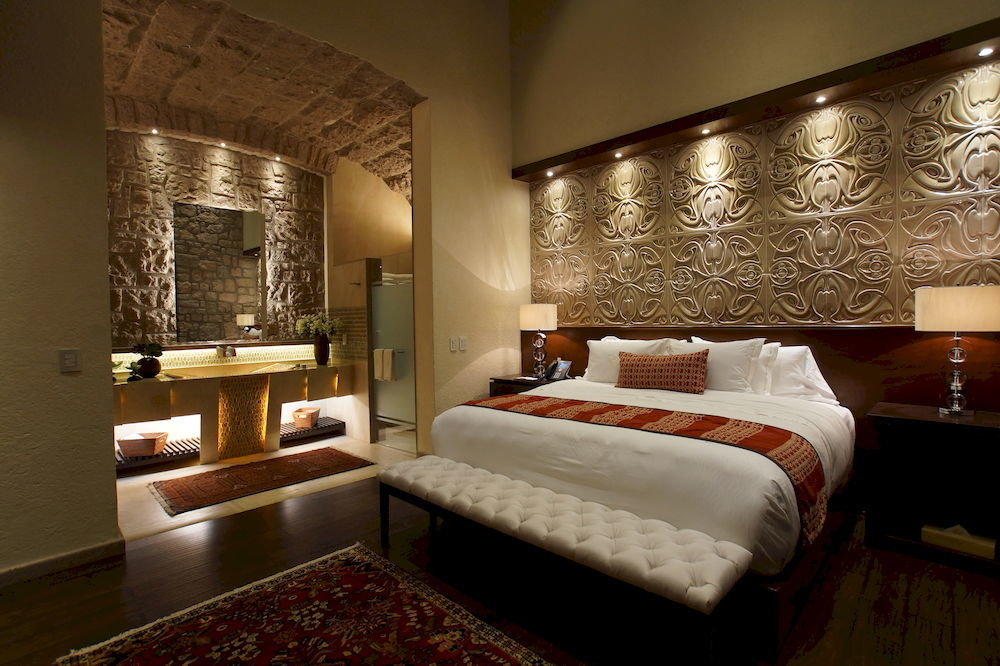 Bath Bedroom property Suite living room mansion
