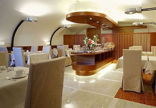 Boat passenger ship yacht restaurant vehicle Lobby watercraft ship function hall luxury yacht Bath