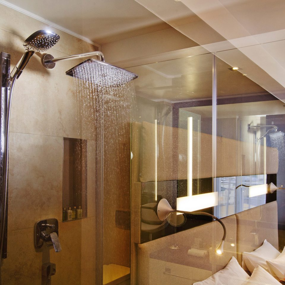 Bath Boutique Luxury Modern property bathroom lighting home Suite