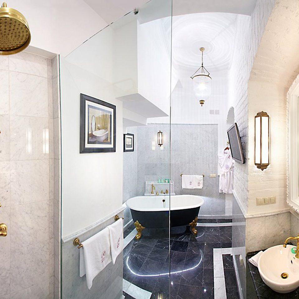 Bath Boutique bathroom property home Suite toilet