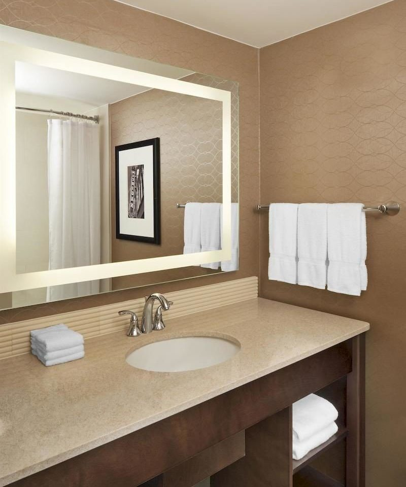 Bath Budget bathroom mirror sink countertop cabinetry counter home plumbing fixture flooring bathroom cabinet