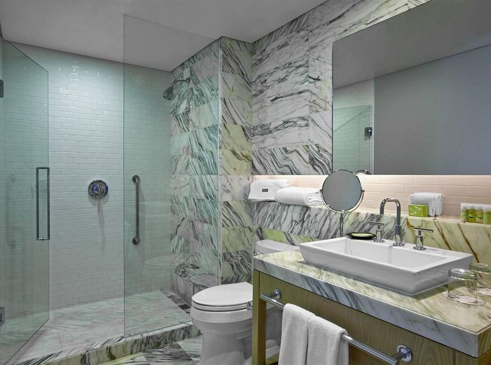 Bath Budget Business Modern bathroom sink property home