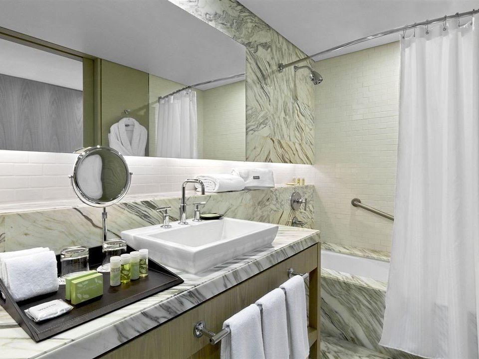 Bath Budget Business Modern bathroom property sink home cottage