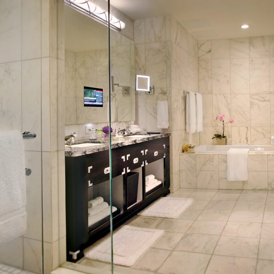 Bath Business City bathroom property toilet home plumbing fixture flooring tile public toilet cottage public tiled