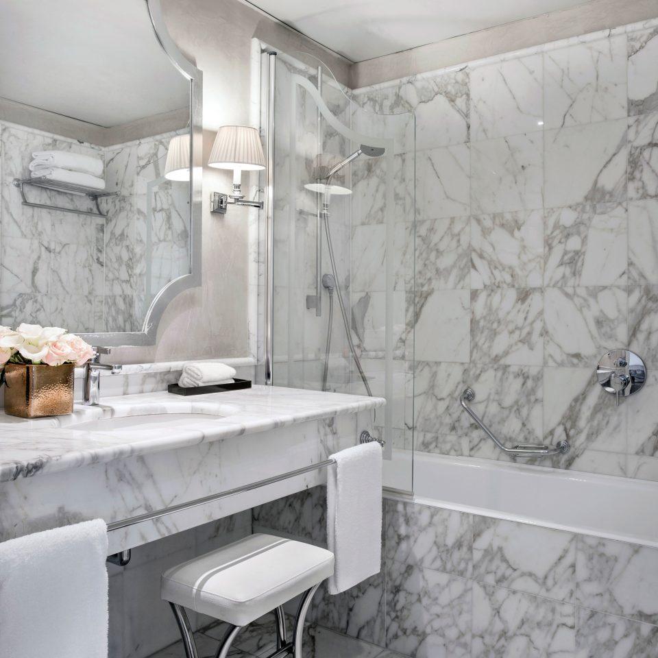 Bath Business City Elegant Modern Romantic bathroom property home cottage Kitchen tile flooring
