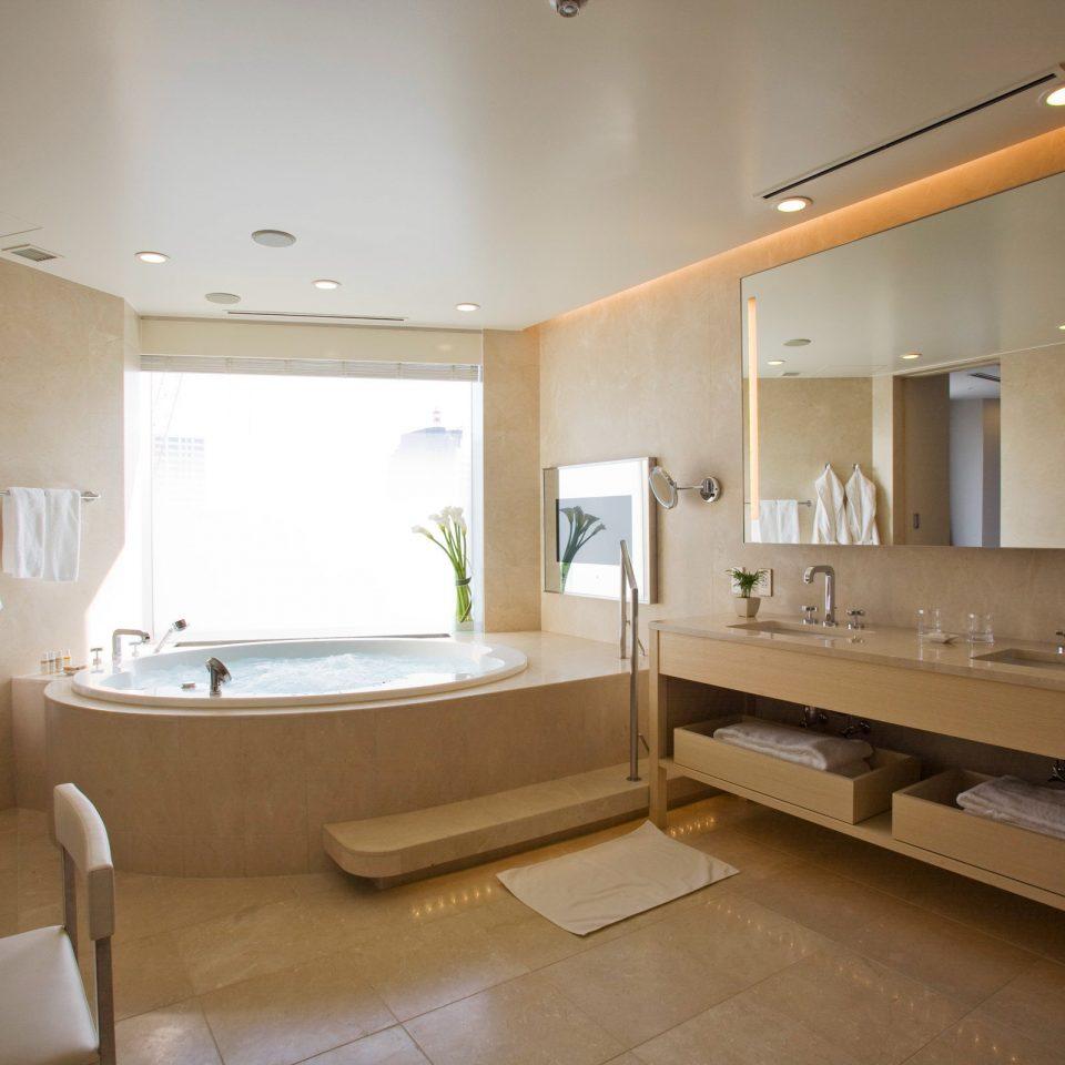 Bath Business property home Suite
