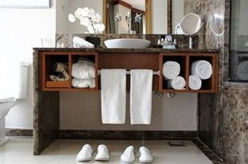 property living room home cabinetry cottage tub Bath