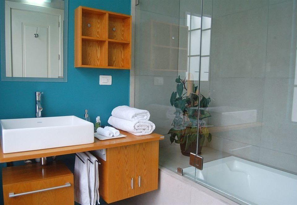 Bath City bathroom property sink home plumbing fixture cottage