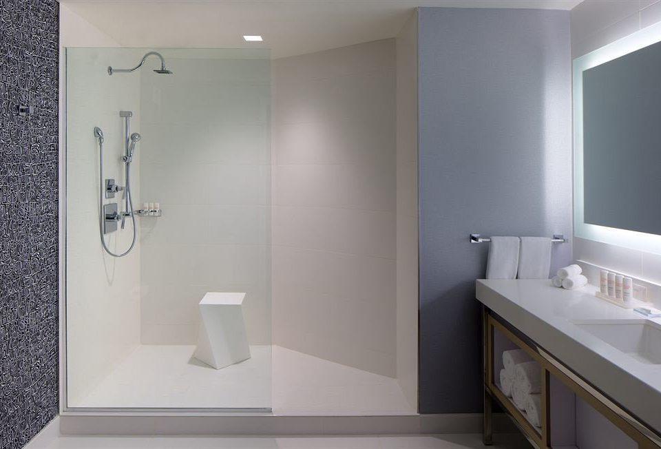 Bath City Classic bathroom mirror sink plumbing fixture bathtub bathroom cabinet flooring