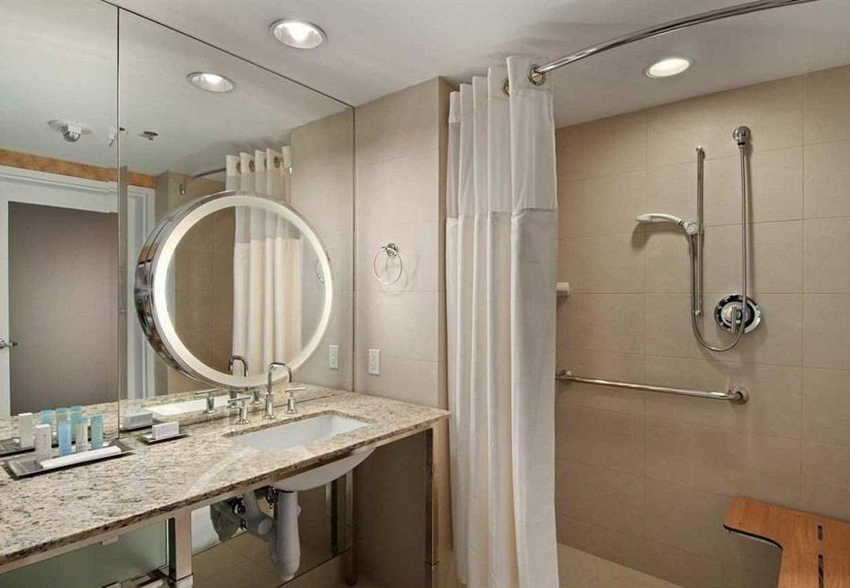 Bath City Classic Family bathroom property sink home plumbing fixture toilet