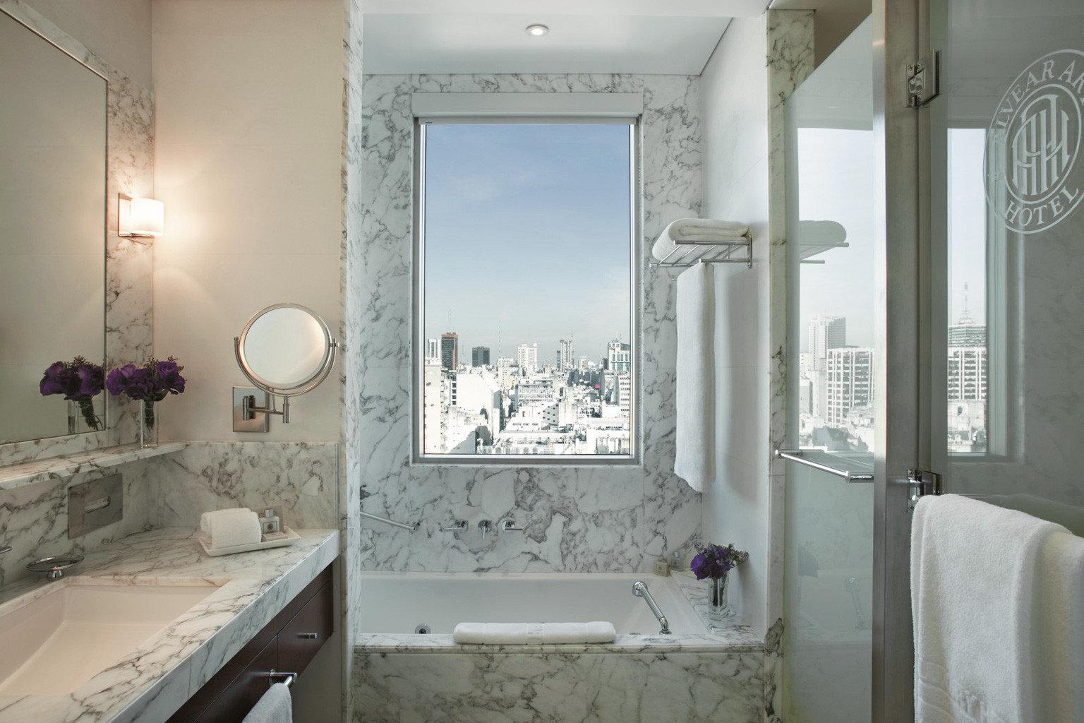 Bath City Classic Scenic views bathroom property house sink home plumbing fixture tub