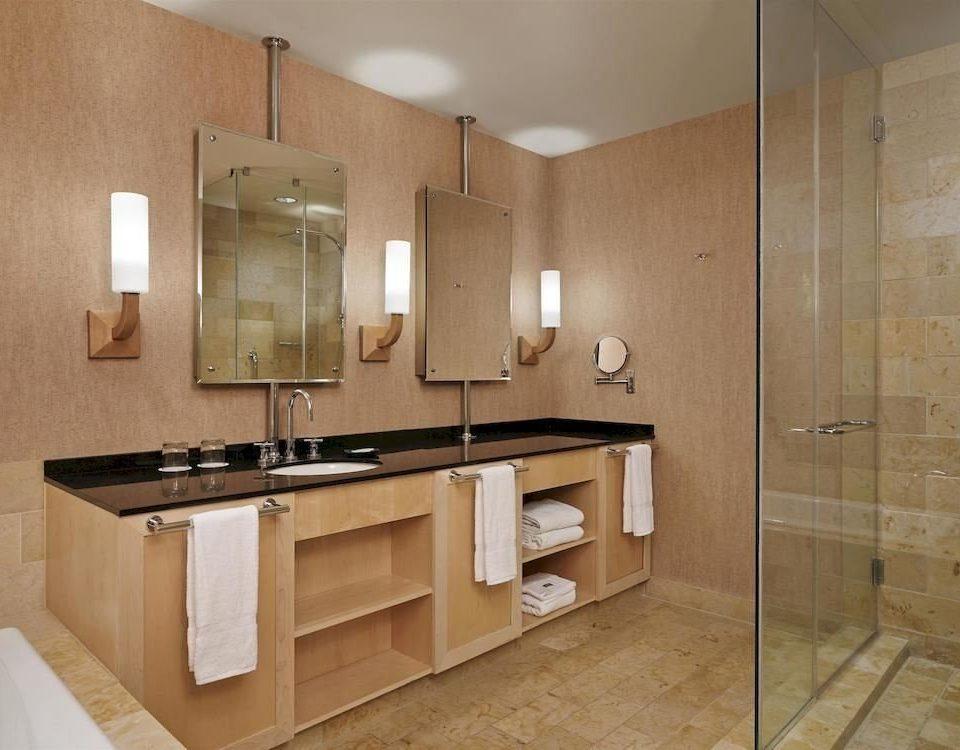 Bath City bathroom property sink cabinetry Suite plumbing fixture cottage flooring