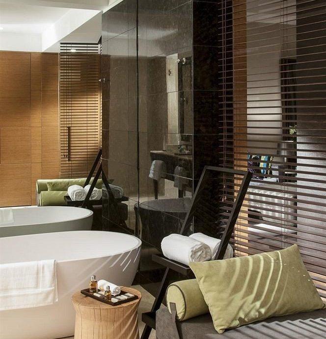 Bath City property living room condominium home Suite flooring loft