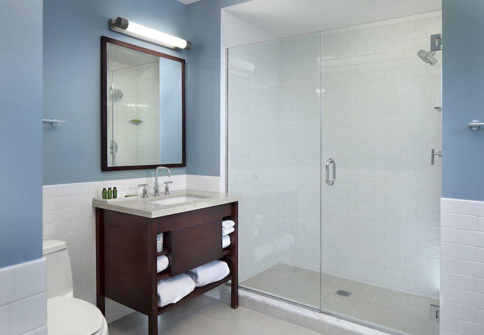 Bath Classic bathroom property plumbing fixture sink bathroom cabinet cabinetry bidet