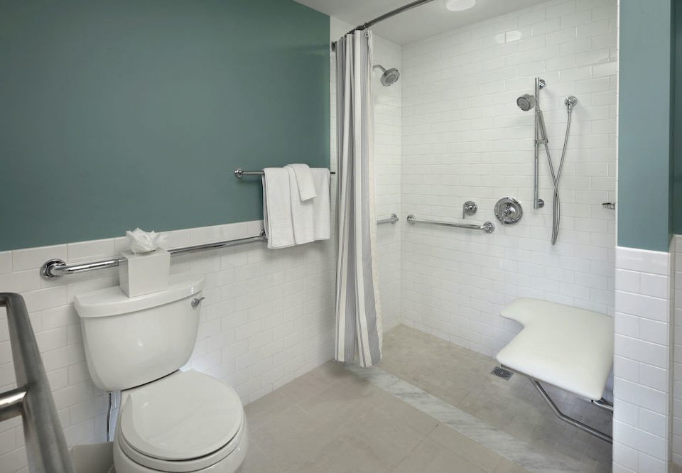 Bath Classic bathroom property toilet sink plumbing fixture public toilet bidet rack