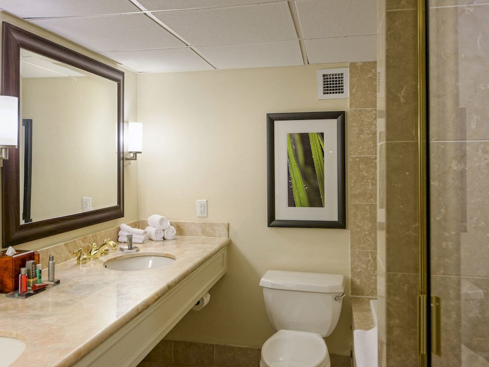 Bath Classic bathroom property sink home plumbing fixture flooring tan