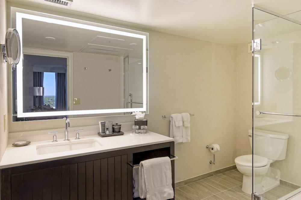 Bath Classic bathroom sink property home toilet